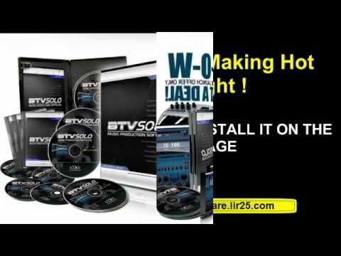 best programs for making music - software making music - best music making programs