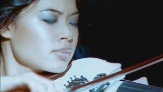 Vanessa-Mae - Storm (Official Video)