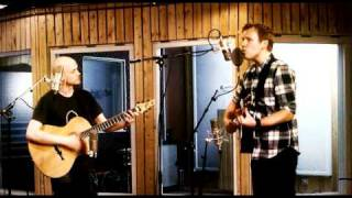 Osmo Ikonen feat. Petteri Sariola - All By Myself  LIVE!!!