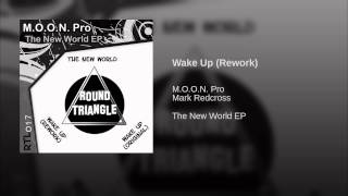 Wake Up (Rework)