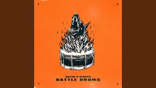 Play Battle Drums