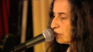 Maria Bethânia - A Felicidade