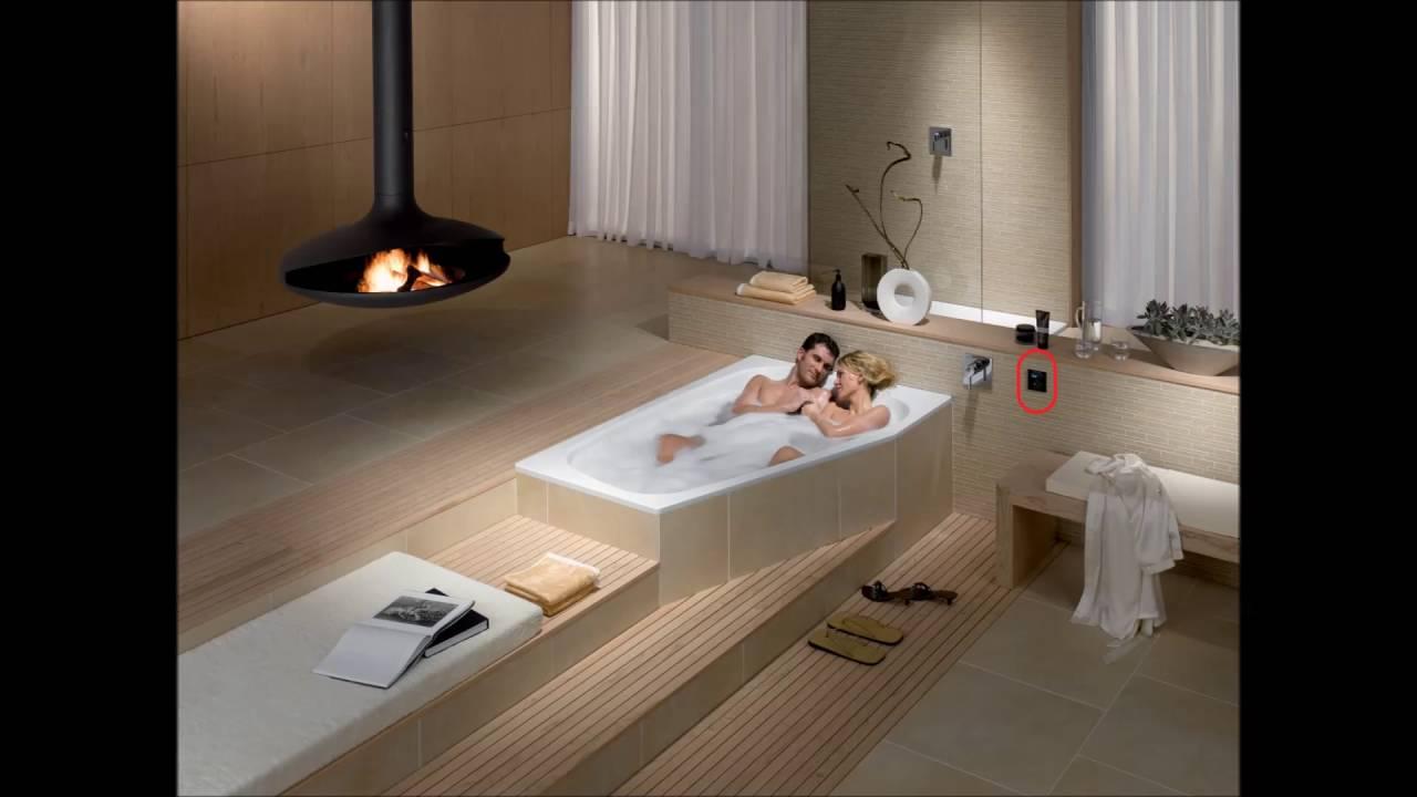 Small Bathroom Makeovers Japan Minimalist Bathrooms Design ...