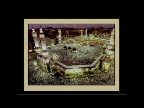 Pagan Catholicism & Islam Are Sun & Moon Worship. Vatican Created Islam. Jesuits, Muslims, Freemason
