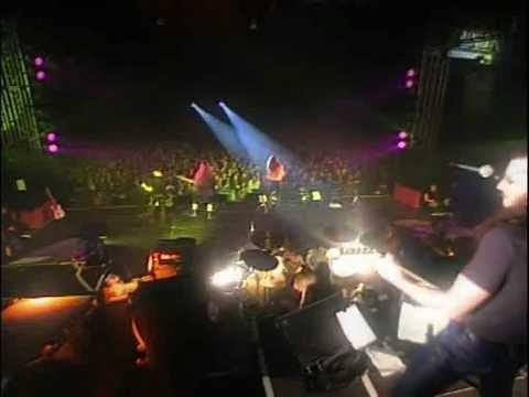 Kabát - Go satane Go Tour 2001 - YouTube ea0c60012a