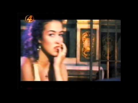Linda Roos en Jessica - Mallorca Special Deel 2/4 from YouTube · Duration:  13 minutes 31 seconds