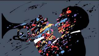 NIGHTFLY-Rick Braun   Nightwalk