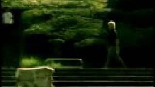 ZOOBOMBS - Tighten Rap