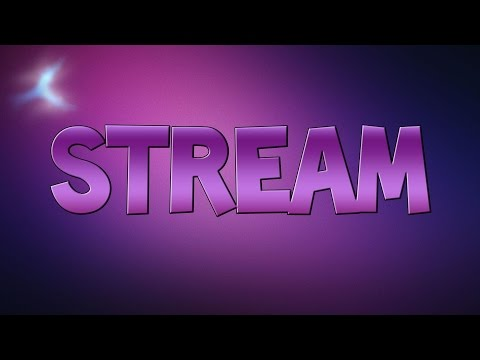 live Stream!(oil Depot marathon) finding secret button