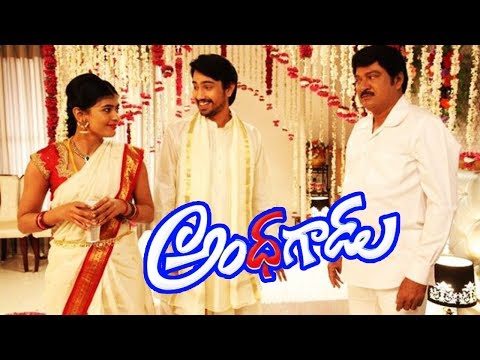 Andagadu Movie Team Sharing Success | Raj Tarun | Hebah Patel | Veligonda Srinivas | TV5 News