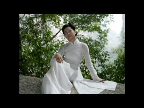 Vietnam Land of Beauties - Beauty of Ao dai
