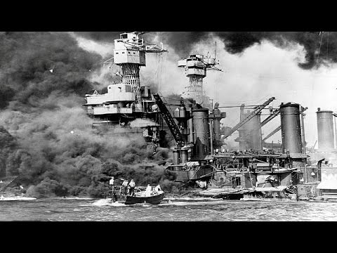 how to get to pearl harbor