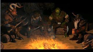 HoMM Shadow of Death III: Cutthroats Part 28