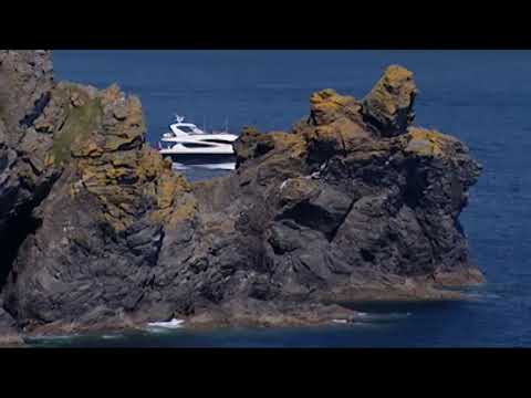 Monaco Yacht charter Princess 85 Motor Yacht rental - hire France - French Riviera