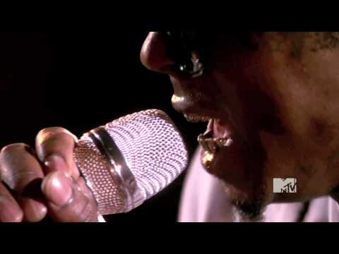 lil wayne Hail Mary unplugged [The Video]