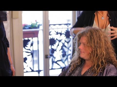 best-haircuts-for-long-hair-|-men's-grooming
