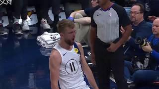 Indiana Pacers vs Philadelphia 76ers | December 31, 2019