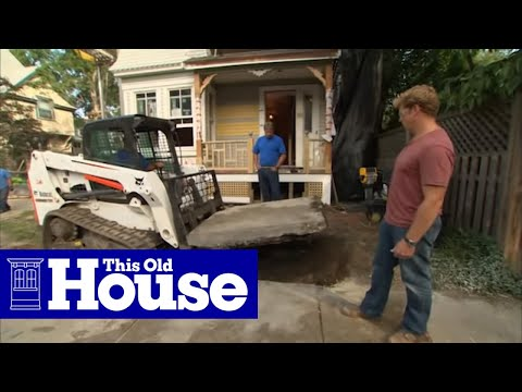 TOH: Trade School- Exclusive Preview of Old and New in Harmony!