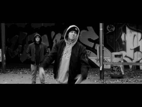 FAM - Veli Veli (Virallinen musiikkivideo)
