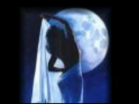 blue moon song by elaine silver youtube. Black Bedroom Furniture Sets. Home Design Ideas