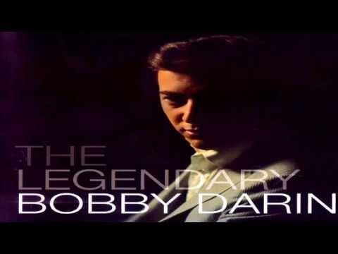 18 Yellow Roses ~ Bobby Darin