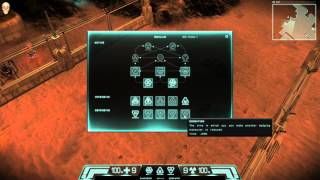 Greed: Black Border (HD+), Fighting the lag, #021