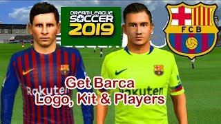 Dream league soccer 2019 ○ no root ...