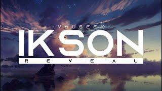 BACKGROUND MUSIC FREE DOWNLOAD: Ikson - Reveal