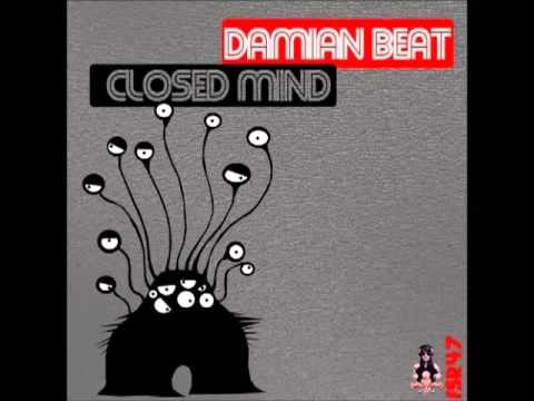 Damian Beat - Funk Me (Original Mix) [FREESPIRIT]