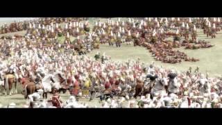 Video Battle of Mohács 1526 download MP3, 3GP, MP4, WEBM, AVI, FLV September 2018