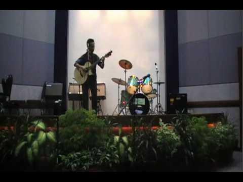 Ukulele ukulele chords qing fei de yi : Filzen : banjo tablature for dueling banjos. easy banjo tabs ...