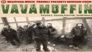 Vavamufin - Hooligan Rootz