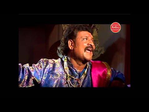 "Batiya Ku Parai Hoti He"" Top Mata Bhajan"" By Simret Perkash Singh,Gitika"