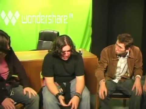 Clark University Network Television E.3 (November 2007).mov