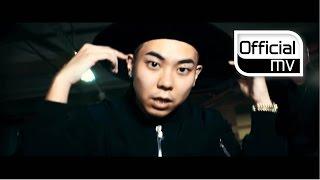 [4.51 MB] [MV] Loco(로꼬) High(높아) (Feat. Konsoul)