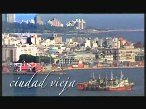 Uruguay Promotional Video