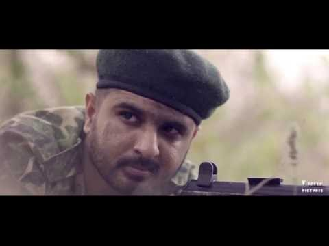 Kaun Afzal Guru ? A Reply from Soldier to Anti-Nationalists