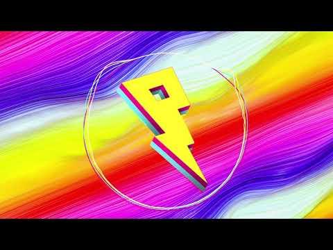 Avicii - Wake Me Up (Nolan van Lith Remix)