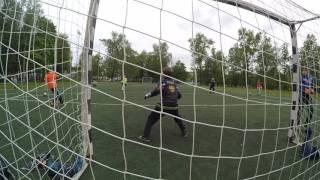 Тренеровка стадион Труд Серпухов 15.05.2016(, 2016-05-15T12:16:49.000Z)