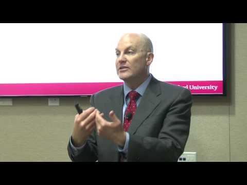 hqdefault - Management Of Lower Back Pain