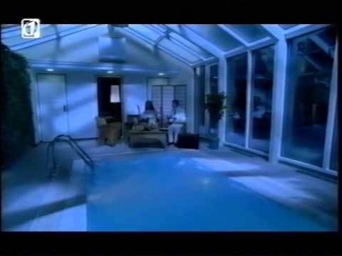Eurovision Song Contest 2002  Tallinn Estonia complet