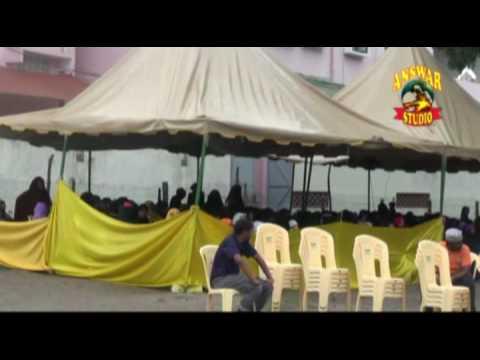 MUSLIM MERCY YOUTH 14 th QURAN COMPETITON 1437 2016 MOMBASA KENYA