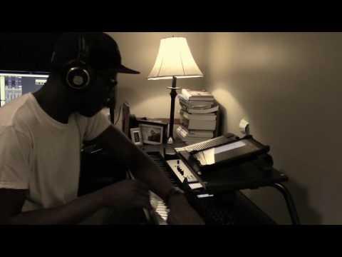 Jehova Is Your Name (Benjamin Dube, Ntpkozo Mbambo)- Piano Cover