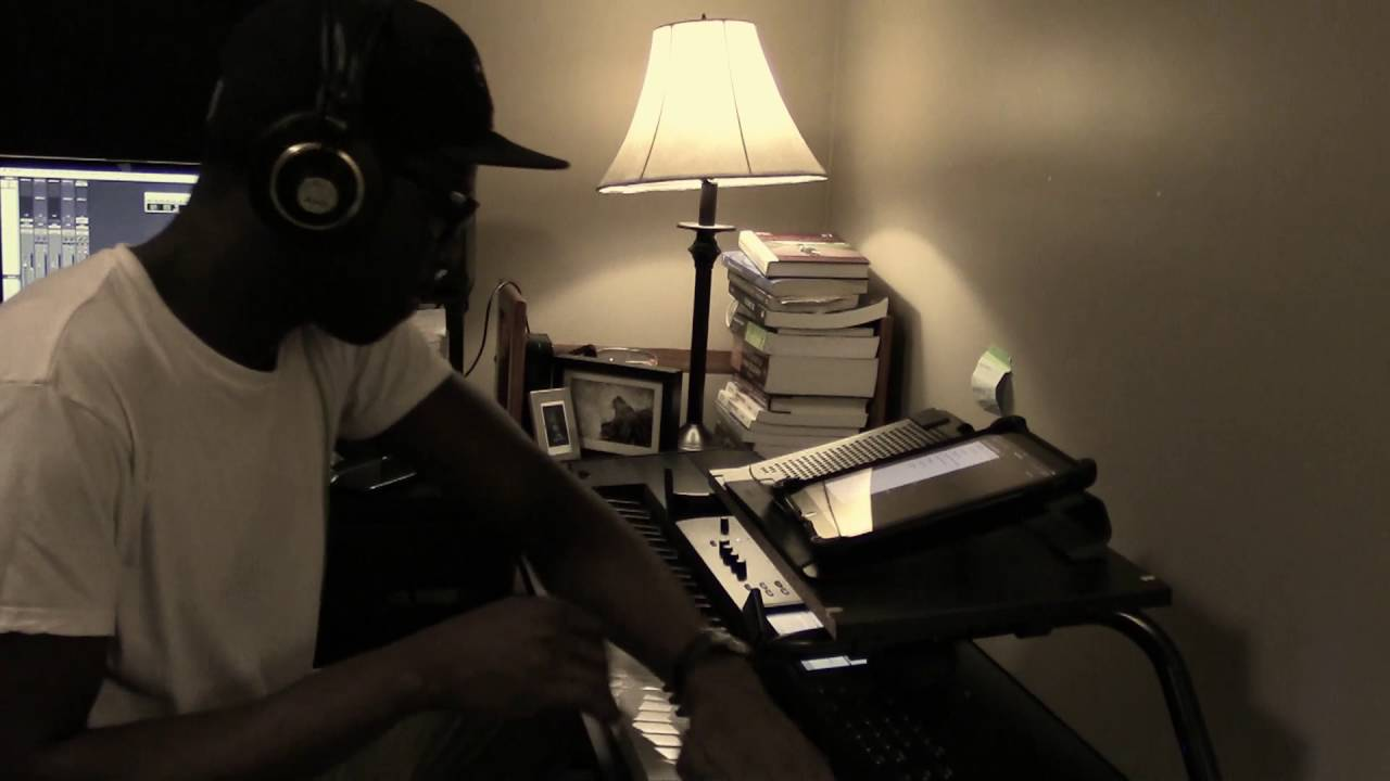 jehova-is-your-name-benjamin-dube-ntpkozo-mbambo-piano-cover-emmanuel-s-music