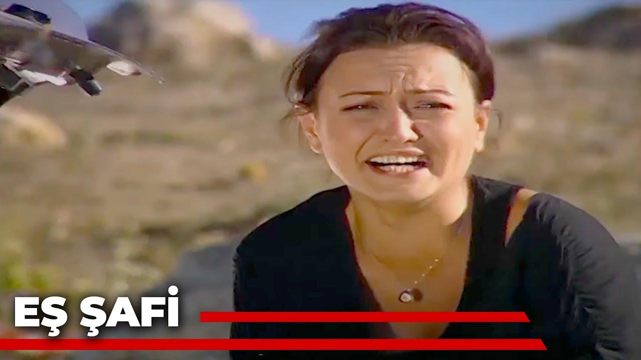 Eş Şafi - Kanal 7 TV Filmi