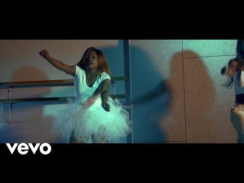 Bright Kwame Woye Me Hemaa Official Video Ft. Kwambonsu