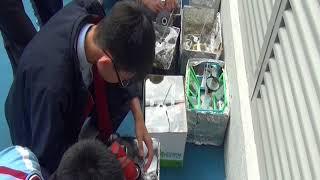 Publication Date: 2017-10-11 | Video Title: P01 九龍塘天主教華德學校
