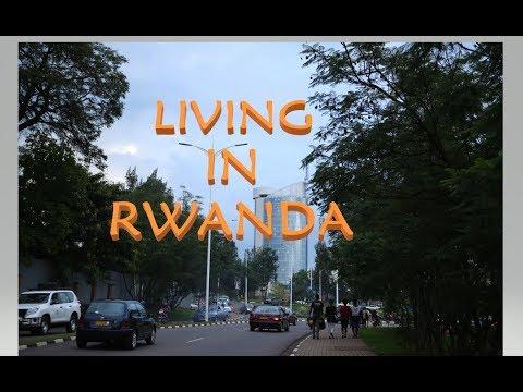 LIVING IN RWANDA (THE PROPERTY SHOW EPISODE 13)