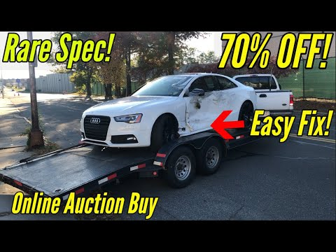 copart:-i-bought-the-cheapest-auction-audi-s5-with-minor-damage!-fixed-in-minutes-inspire-by-samcrac