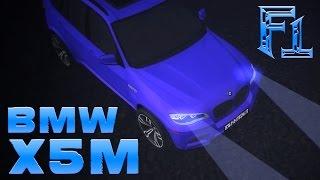 В память о BMW X5M || FanTom || CCDPlanet | MTA:SA Server.